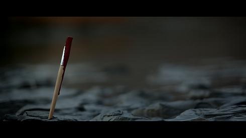 Brush with Blood (1).tif