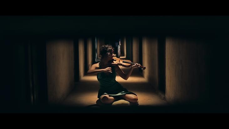 Violin.tif