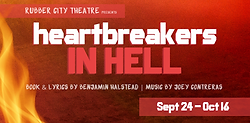 fb-cover-heartbreakers.png