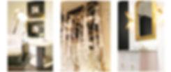 New Bern Interior designer interior decorator, house plans, kitchen and bathroom remodel, kitchen design, bathroom design, cabinets, designer furniture and fabrics, drapery