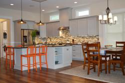 om - home design