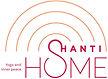 SHANTIHOME_logo_rvb.jpeg