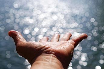 reachinghand.jpg