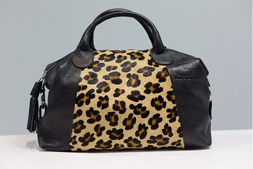 Women Hand Bag