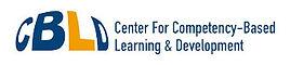 CBLD-logo.jpg