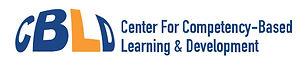 CBLD logo-low.jpg