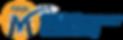 Manpower-Logo.png