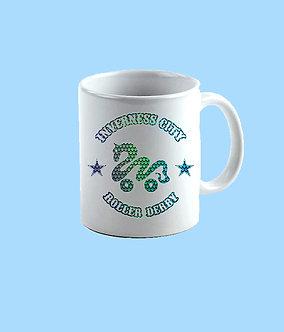 ICRD Coffee Mug