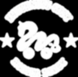 Inverness City Roller Derby Logo
