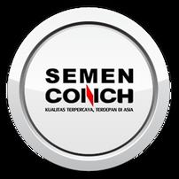 semen conch.png