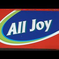all joy.png