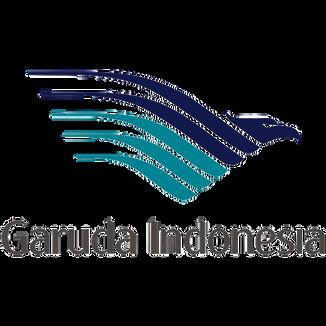 garuda indonesia.png