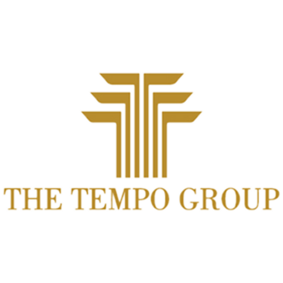 tempo group.png