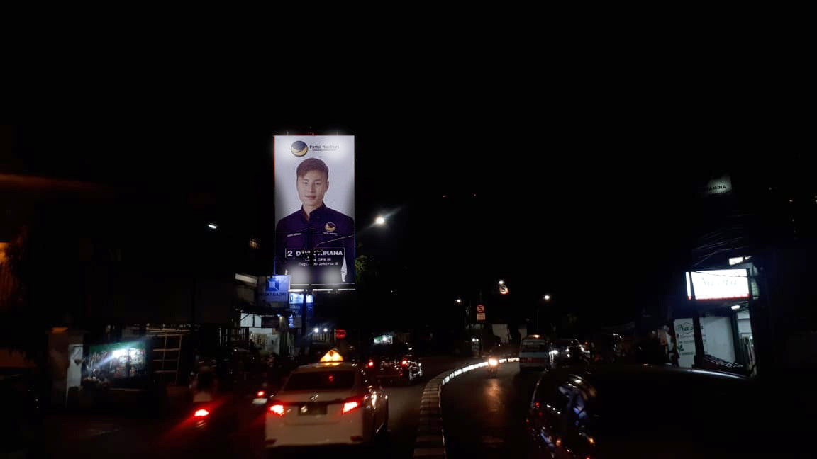 JL MANGGA BESAR - JAKARTA.jpg