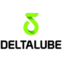 deltalube.png