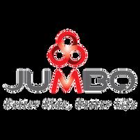 jumbo oil.png