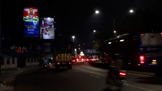 JL RAYA DAAN MOGOT (1) - JAKARTA.jpeg