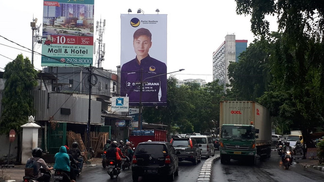 JL MANGGA BESAR - JAKARTA.jpeg