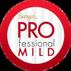 surya promild.png