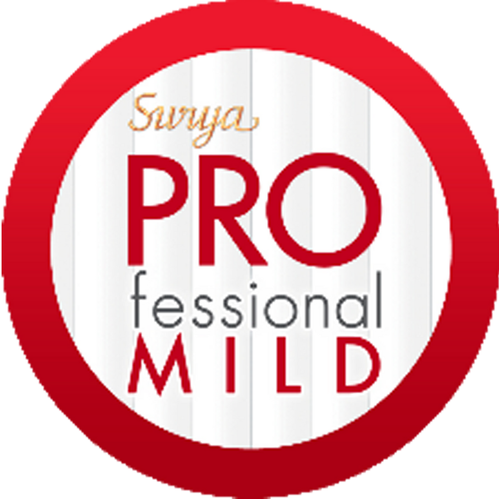 surya promild.png