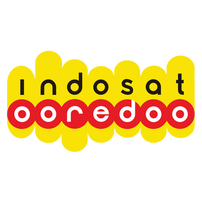 indosat ooredoo.png