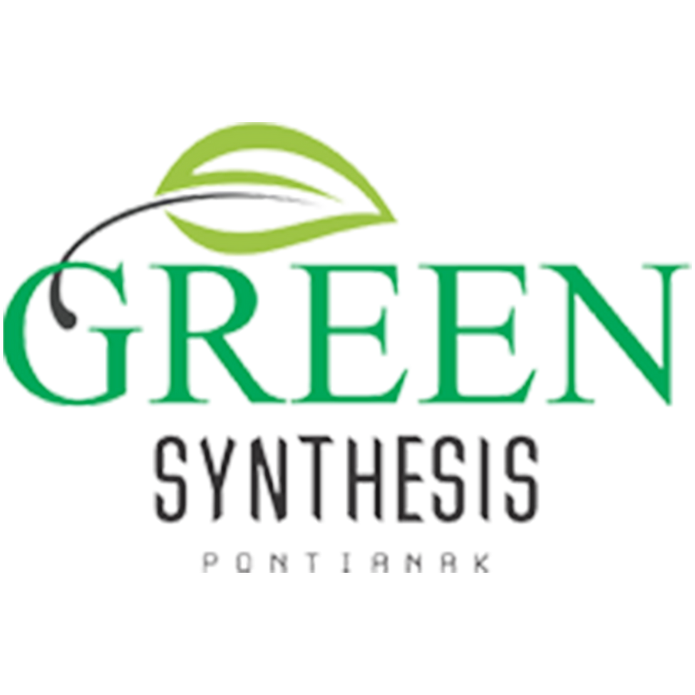 green synthesis.png