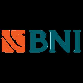 bank bni.png