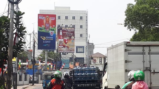 JL RAYA DAAN MOGOT (2) - JAKARTA.jpeg