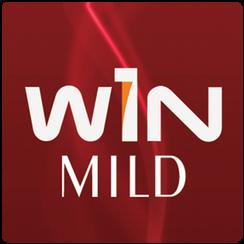 win mild.png