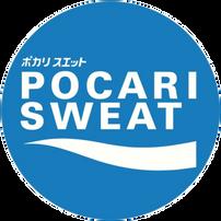 round pocari sweat.png