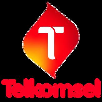 telkomsel.png