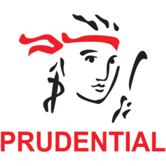 prudential.png