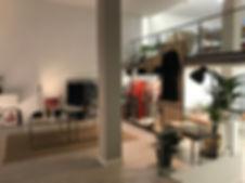 Rita Row Studio Figueres