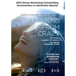 """Event Review 