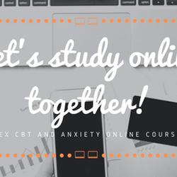 Project Review | CandleX Cognitive Behavioral Technique Course