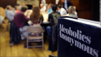 Michael's Journey to Alcoholism Recovery | My Stories, My Emotions