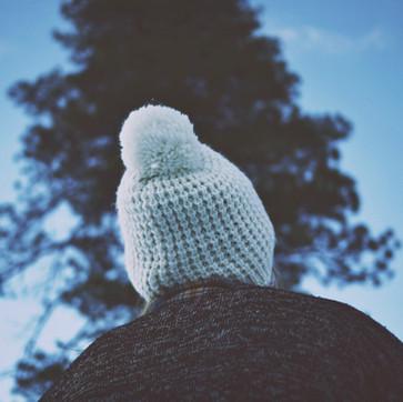 Nurturing 10 Active Spiritual Habits