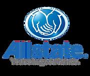 allstate-logo-colorsecca-racing-png-0.pn