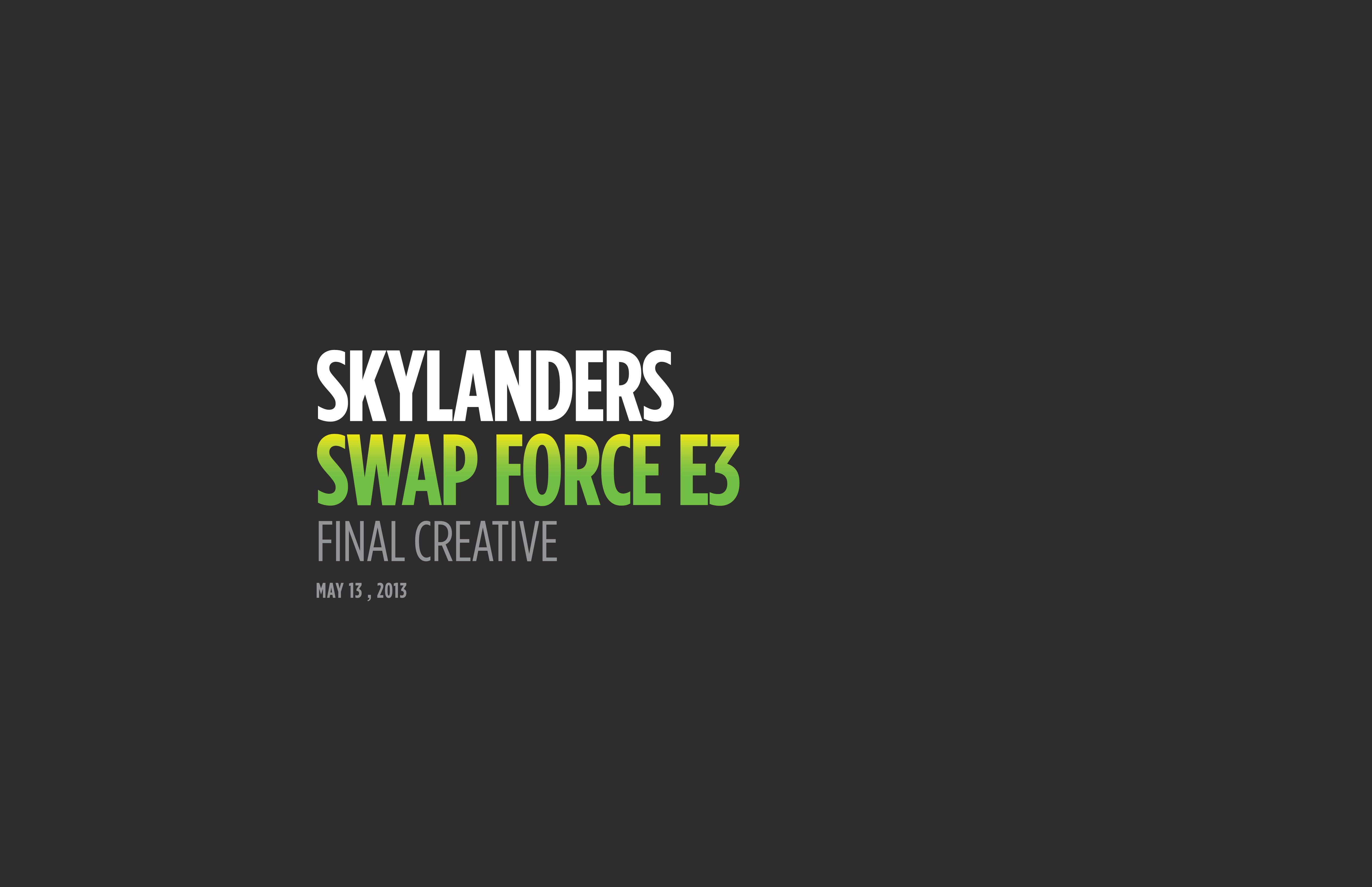 SwapForce_E3_R3_V2-1