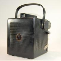 Kodak Box Camera (sold)