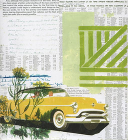 2015 collage thread show yellow car.jpg