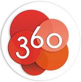 360 medics logo.jpg
