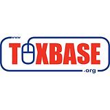 Toxbase App