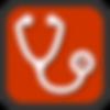 Foundation Doctor Handbook Assessment