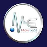 Microguide App