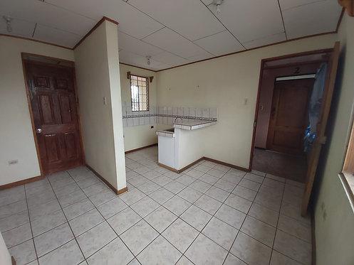 Apartamento Viales