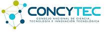 logo_concytec_edited.jpg
