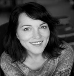 Rachel_O'Sullivan,_Chief_innovation_offi