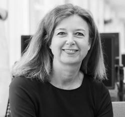 Charlotte Walsh, Co-Founder & Partnershi