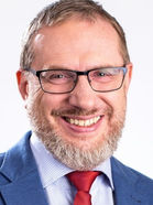 Vladim Donchevski.jpg